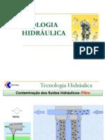 hidraulica-aula-3