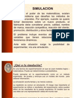 simulacin-io2-100430132307-phpapp02