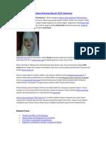 Hukum Pancung Ruyati TKW Indonesia