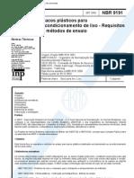 NBR_9191_-_Sacos_plasticos_para_acondicionamento_de_lixo_-_R[1]