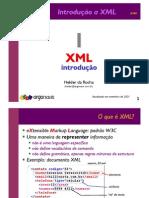 x100_1_Introducao