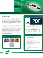 XPress Data Sheet