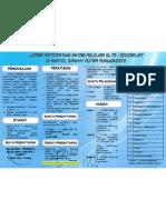 brosur lomat akatel pwt