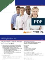 AFI-JulyPresentation_06-14-11proof1