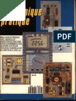 Electronique Pratique 148