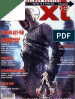 Next #03 (Mar-2007)