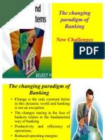 Banking Challengespos
