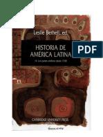 BETHELL,L(ed.)_Historia de América Latina t.16