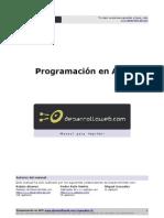 Manual ASP (1)