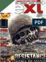 Next #05 (Mai-2007)