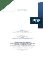 Psicologia_Aprendizaje_Filo_1_2011