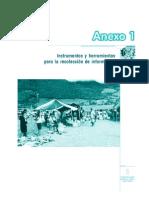 Anexo_1 Formulación y Evaluación de alternativas