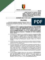 02862_10_Citacao_Postal_mquerino_APL-TC.pdf