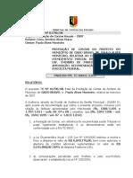 Proc_01796_08_0179608pcapmgadobravo01067final.doc.pdf
