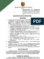 Proc_05911_10__05911-10_-_cm-teixeira_-_pca-2009_.doc.pdf