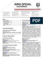 DOE-TCE-PB_324_2011-06-21.pdf