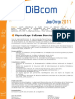 RD_PhysicalLayerSoftwareDeveloper