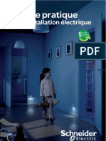 Guide+Pratique+Schneider2