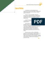 Manual Apiario