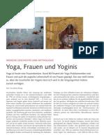 DYF_0111_TT_Yogini