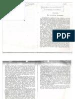 documento historia invasiones bárbaras 2