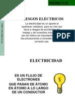 06 Módulo Riesgos Electricos