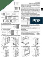 Οικοδομική και αρχιτεκτονική σύνθεση (2)