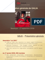 03 - Galia Alexandre Loire - Galia Et Logistic