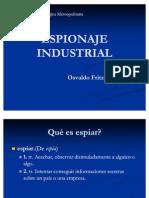 4 Sesiones 11 12 Espionaje Industrial[1]