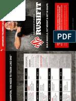 Rushfit.advanced.training.calendar.weeks.1 8