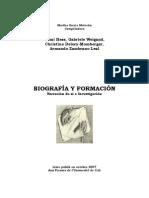 Biografia_y_formacion