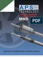 APS-MWD-SWD-esp