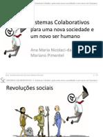 SC01-RevolucaoInternet