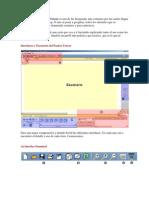 Presentacion Packet Tracer