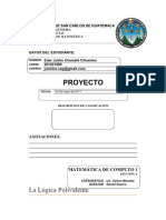 MC1-PROYECTO_201021080