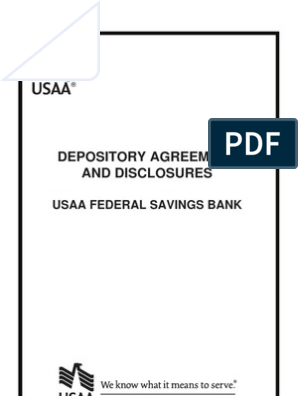Usaa Cashiers Check >> Usaa Financial Guide Certificate Of Deposit Cheque