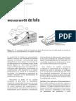 LibroDeslizamientosTI_cap2