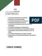 folletodeecuacionesdiferenciales1erparcial-101017161544-phpapp02