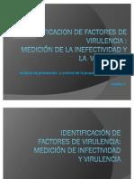 Copia de Identificacion de Factores de Virulencia