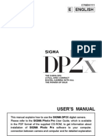 DP2xUsers Manual En