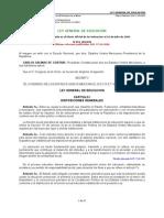 Ley General de Educacion_leido