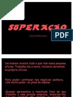 HONDA-Superacao