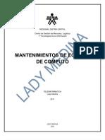 Evidencia 44 08