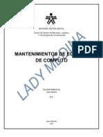 Evidencia 77 PDF