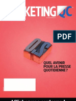 MarketingQC – Décembre 2010