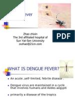 denguefever209-100313205125-phpapp01