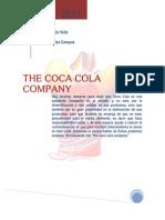 2011 coca cola