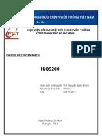 Hiq9200 Giai Phap Trung Ke Ao Ngn Surpass Cua Siemens