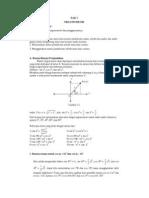 Bab3_Trigonometri
