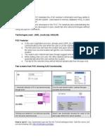 AJAX POC Overview